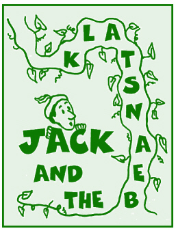 Jack Green Logo Web